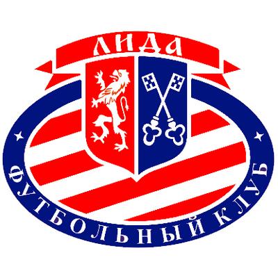 Футбольный клуб «Лида» проведет завтра заключительный матч чемпионата страны в первой лиге