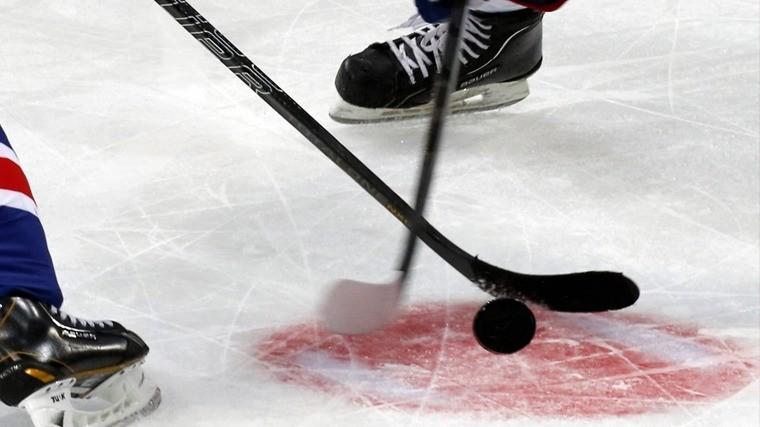 Хоккейный клуб «Лида» проведет сегодня очередной матч чемпионата страны в экстралиге «А».