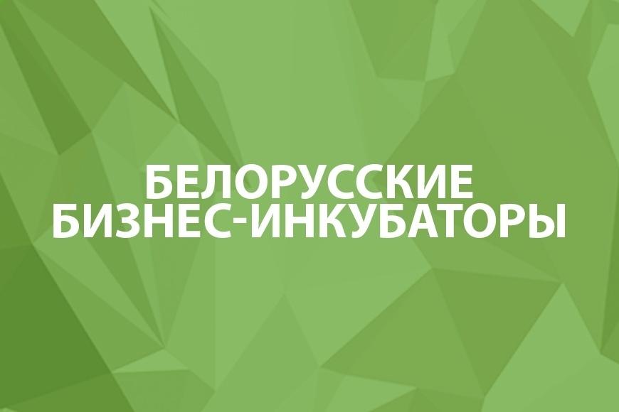 В Лиде будет открыт бизнес-инкубатор
