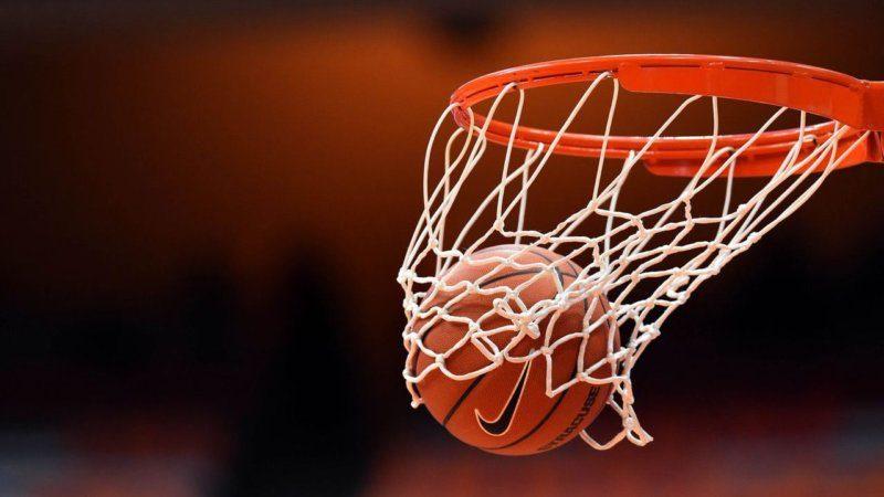 Лидчане выиграли международный турнир по баскетболу среди ветеранов