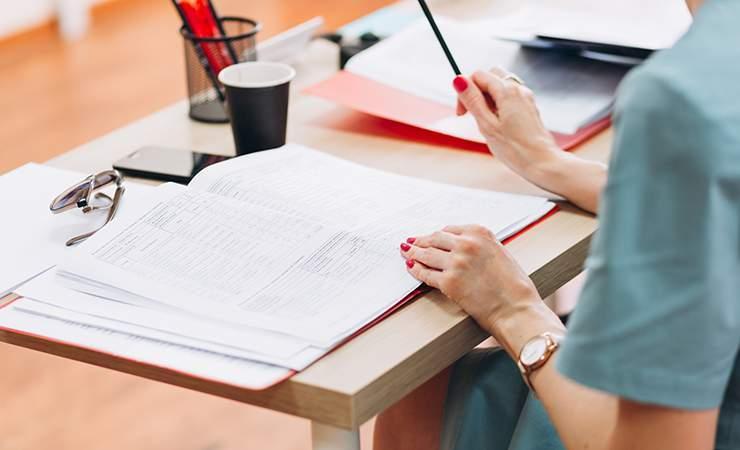 Неработающие лидчане могут пройти бесплатное обучение