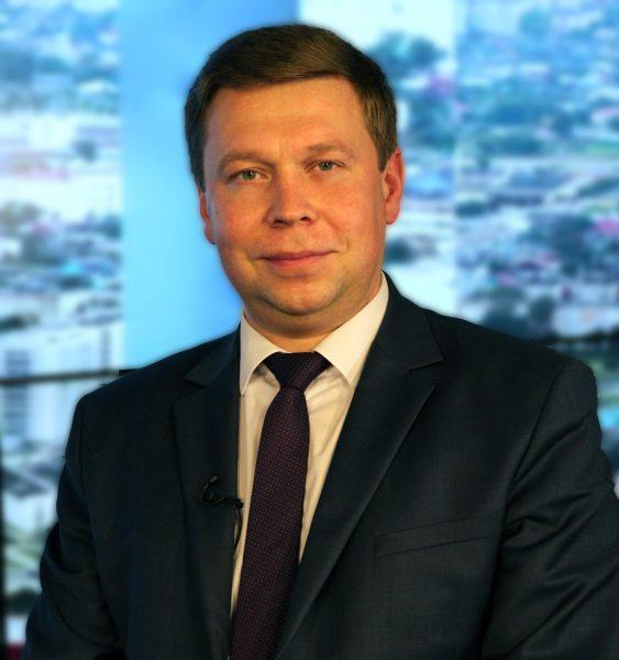 Председатель Лидского райисполкома Сергей Ложечник проведет выездной прием граждан в Березовке