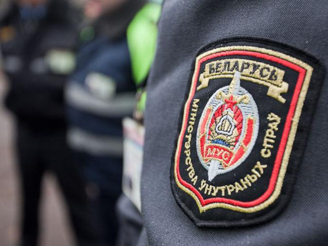 На территории Лиды и Березовки будут проводиться специальные комплексные мероприятия «Правопорядок»