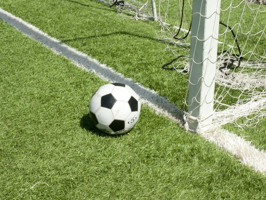 В Лидском районе отменяются спортивные мероприятия