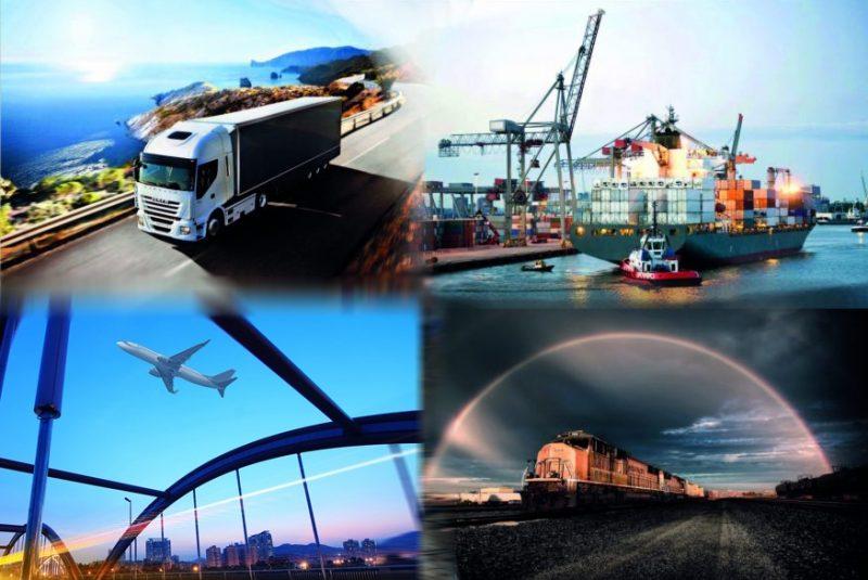 Транспортная инфраструктура находится на особом контроле председателя райисполкома