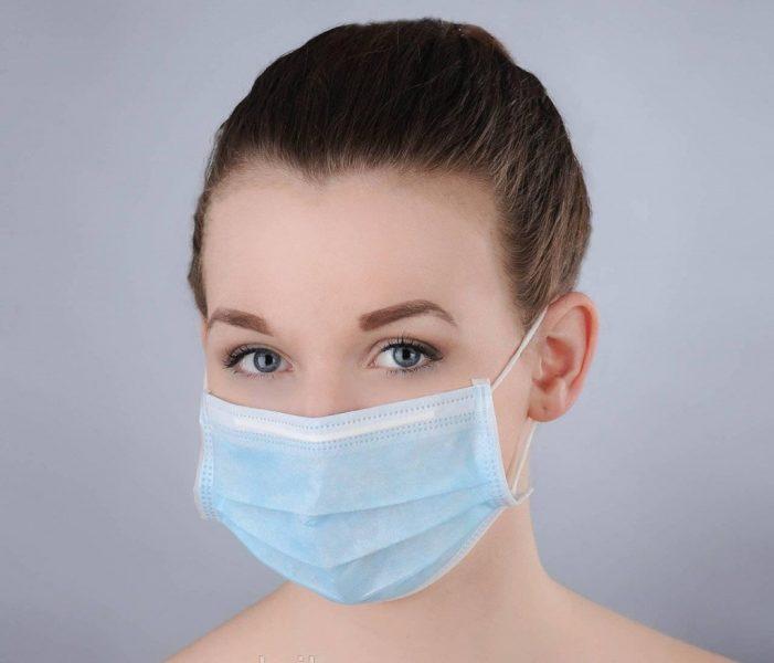 Райисполком разместил на своем сайте рекомендации Минздрава по коронавирусу