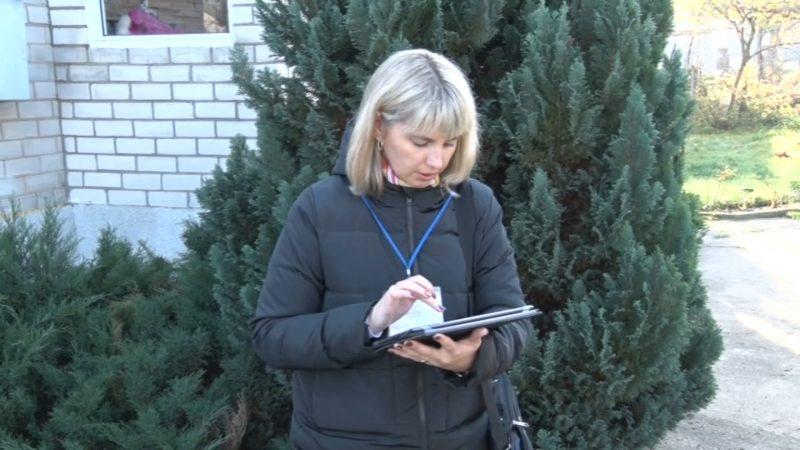 Перепись населения продолжается в Беларуси