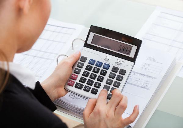 Безработные граждане могут получить безвозвратную финансовую помощь для организации предпринимательской деятельности