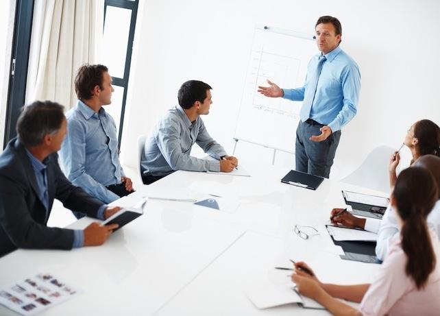 Управление по труду, занятости и соцзащите Лидского райисполкома проведет семинар-учебу