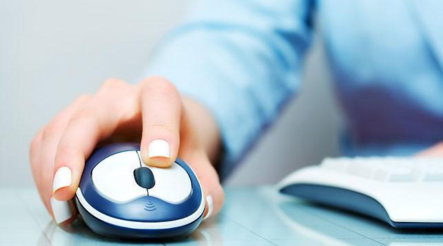 26 ноября для жителей Лидчины будет проводиться электронная ярмарка вакансий с промышленными организациями