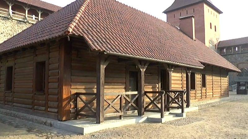 Десятки безвизовых туристов уже посетили Лидчину
