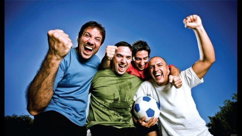Концертная программа, посвященная Всемирному дню мужчин, состоится в воскресенье в Лидском районе