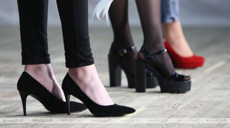 Лидчанка вывозила белорусок для занятия проституцией в Турции