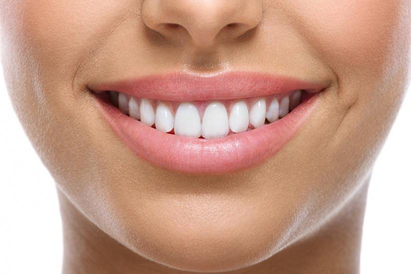 Лидская детская поликлиника проводит конкурс фотографий «Здоровые зубы – здоровая улыбка»