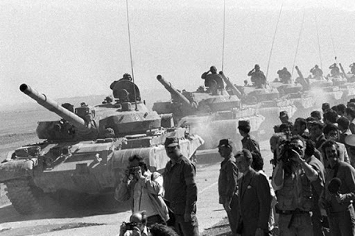 Программа ко Дню памяти воинов-интернационалистов пройдет в Лиде