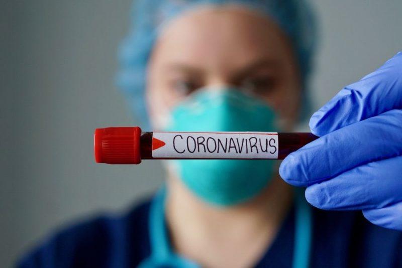 Случаев заболевания коронавирусом в Лиде и Лидском районе на сегодня не выявлено