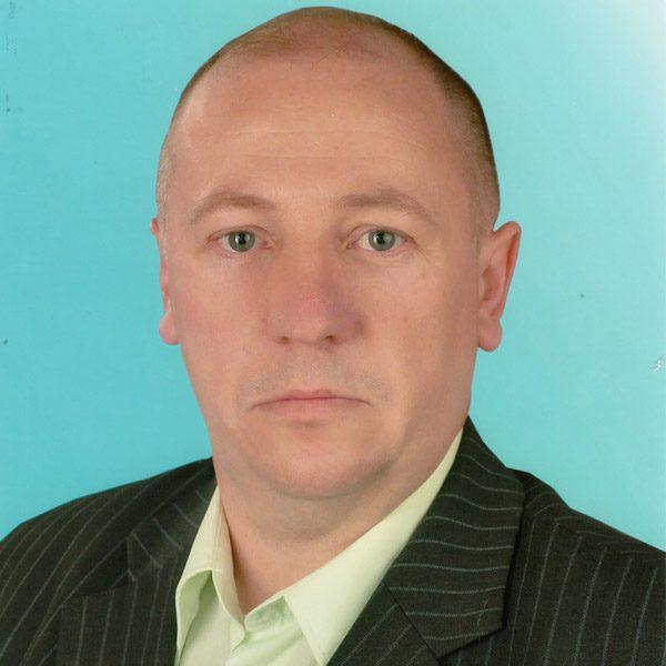 Завершен областной этап республиканского конкурса «Учитель года Беларуси»