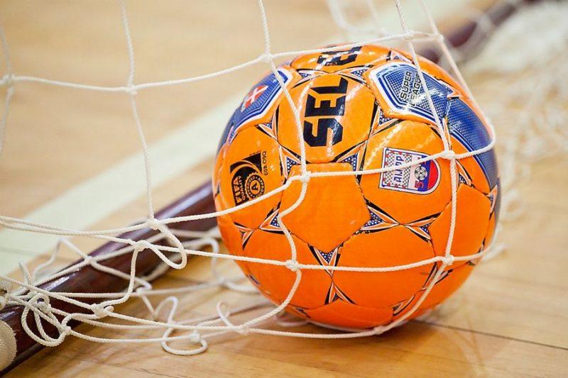 В Лидском районе продлен запрет на проведение спортивных мероприятий
