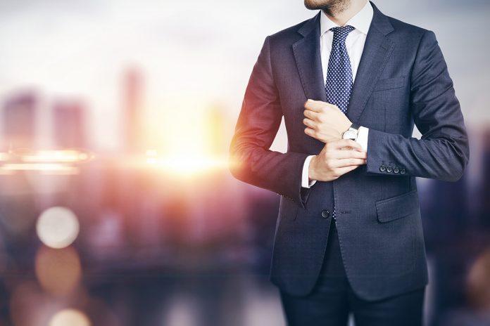 Лидчане могут принять участие в Национальном конкурсе «Предприниматель года»