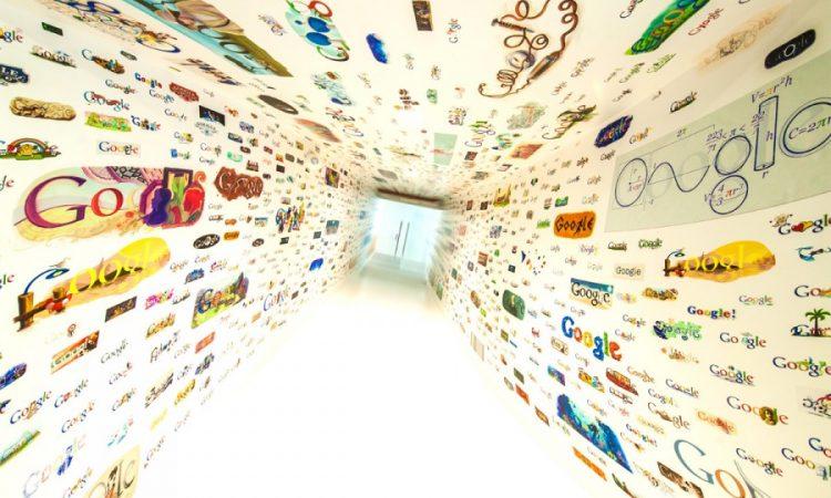 В Гродненской области подведены итоги интернет-проекта «#История#Память#Будущее.by»