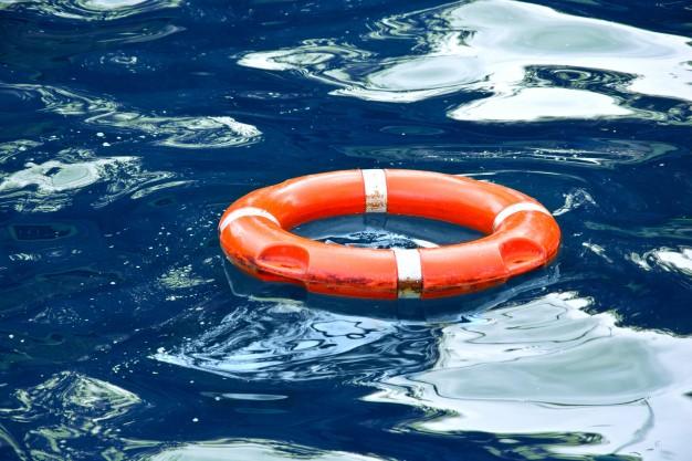 Лидские спасатели напоминают о необходимости соблюдения правил безопасности на воде
