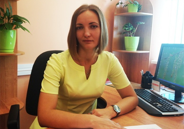 Подведены итоги областного конкурса «Методический online-экспресс – 2020»
