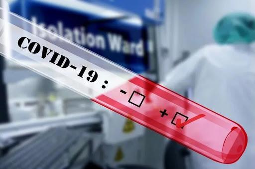В Лидском районе от коронавируса вылечились 745 человек