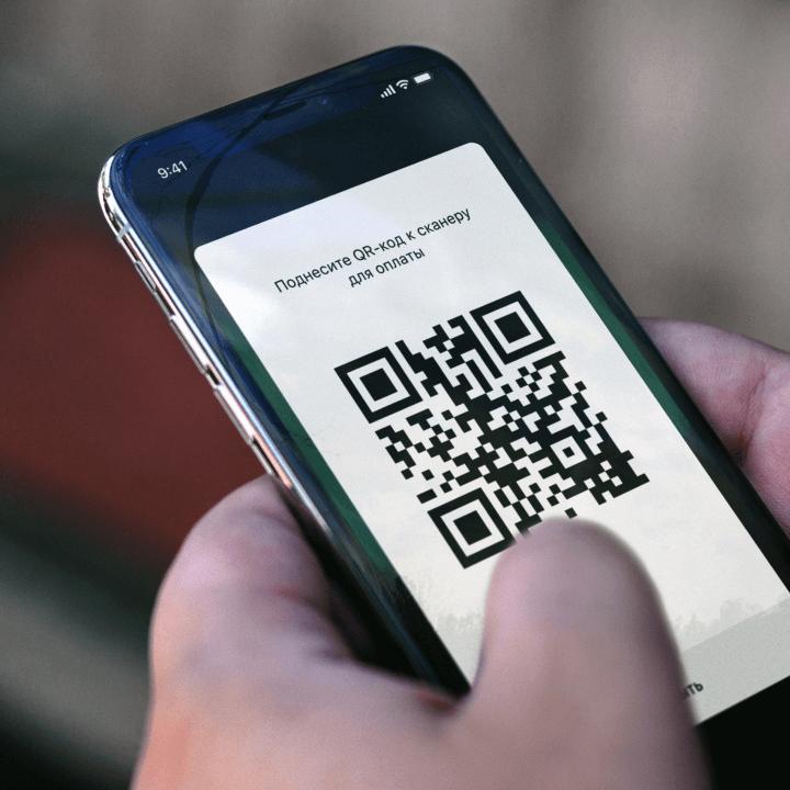 Купить билеты на автовокзале Лида и автостанции Березовка можно через приложение «Оплати»