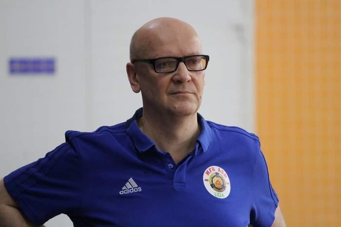 Бывший наставник «Лидсельмаша» и «Лиды» Виктор Тарчило назначен главным тренером МФК «Актобе» из Казахстана