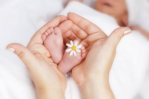 На Гродненщине проходит областная акция «Дитя мира».
