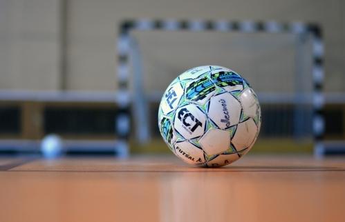 Мини-футбольный клуб «Лида» проведет завтра матч 8-го тура чемпионата страны