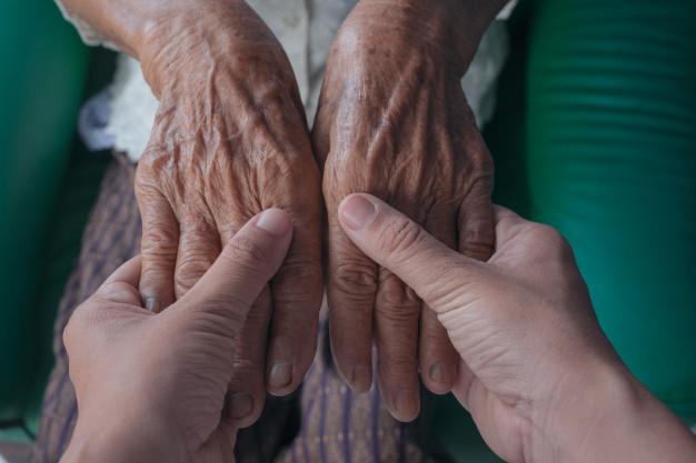 Центр социального обслуживания населения оказывает помощь в период пандемии