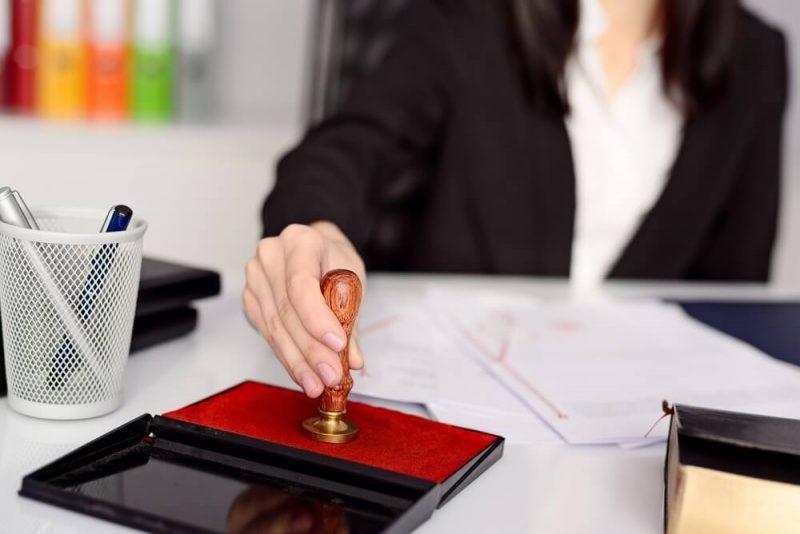 Нотариусы готовятся к новым изменениям в законах по вопросам нотариальной деятельности
