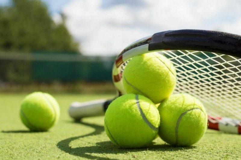 Практический семинар по теннису состоится в Лиде 12-13 ноября