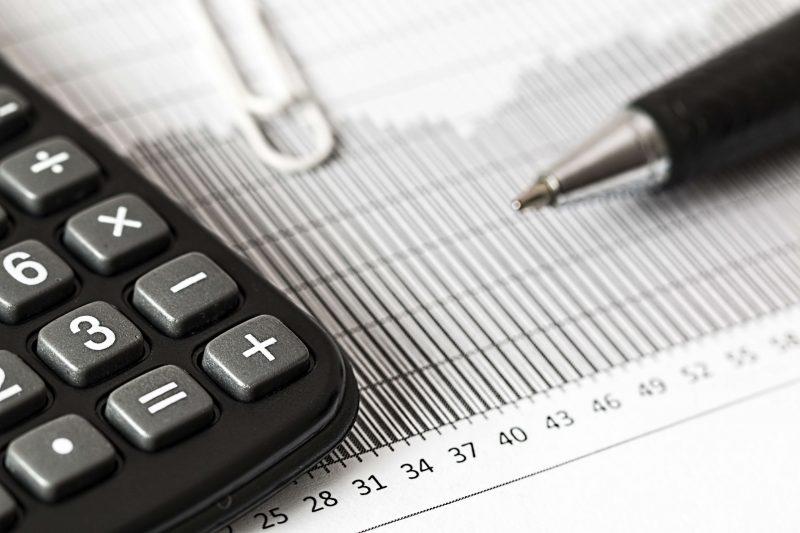 Более 157 миллионов рублей налогов и платежей уплатили резиденты СЭЗ «Гродноинвест» за 9 месяцев