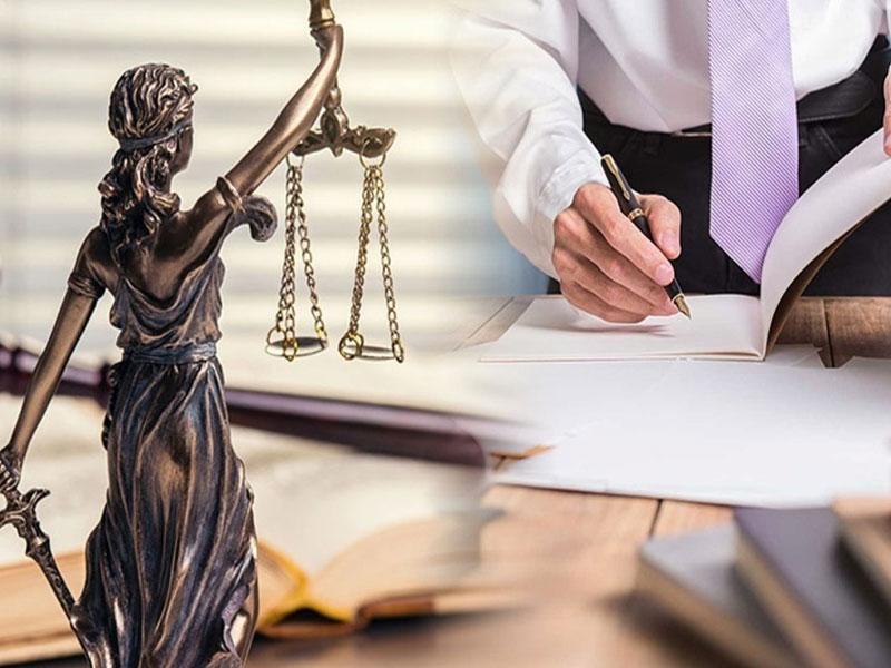 Лидчане смогут получить бесплатную юридическую консультацию