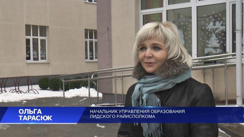 В Беларуси по 10 января проходит благотворительная акция «Наши дети»