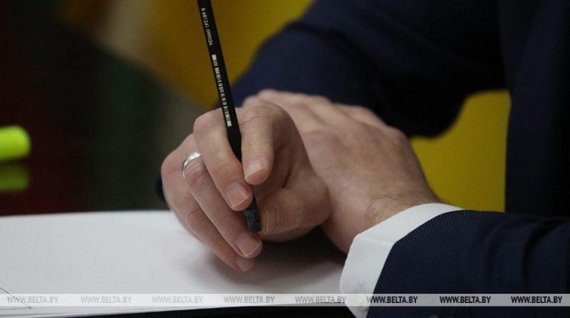 Лидчане завтра смогут получить бесплатную правовую консультацию