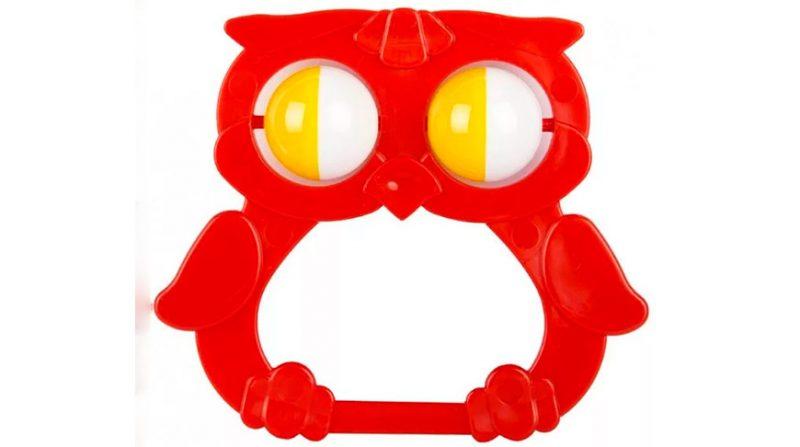 В Гродненской области в продаже обнаружили опасные детские игрушки