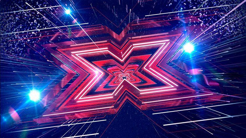 Проект #XFactorBelarus возобновляет поиск талантов