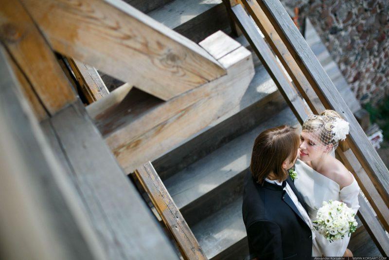 Свадебная конференция состоится в Лиде