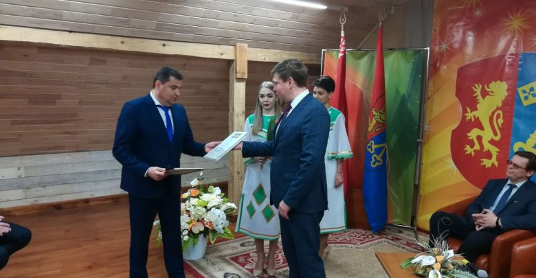 28 марта в Беларуси отметят День работников бытового обслуживания населения и ЖКХ