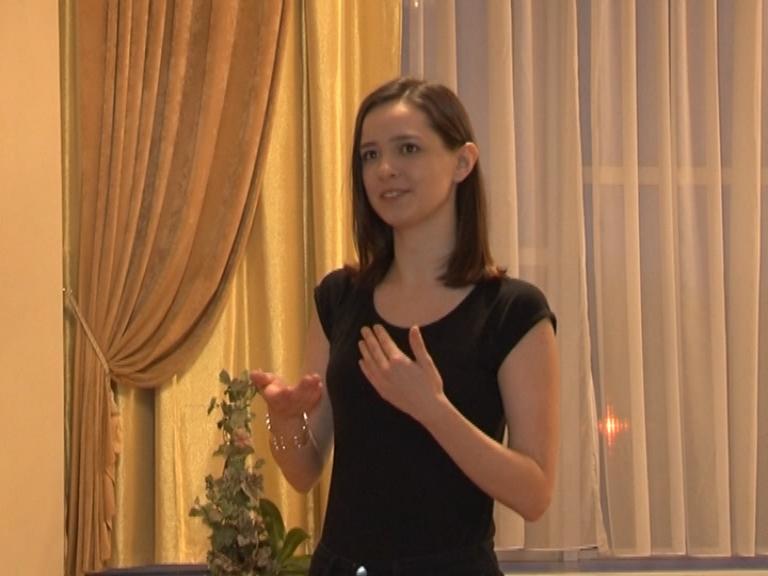 Предварительные кастинги для участия в Национальном конкурсе красоты «Мисс Беларусь» состоятся в Лиде