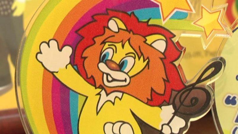 Республиканский фестиваль-конкурс детского искусства «ЛьВёнок» состоится в Лиде с 8 мая по 3 июня