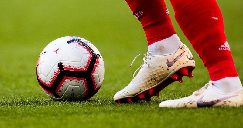Завтра стартует 9-й тур Лидской мини-футбольной лиги