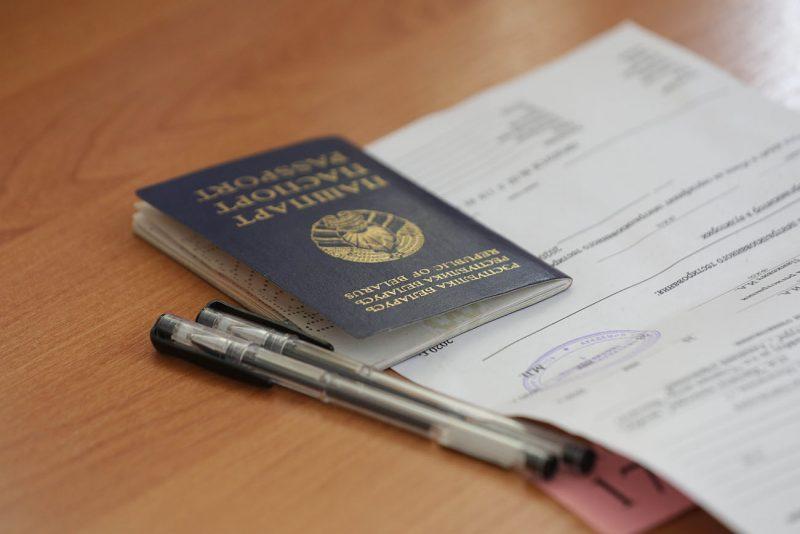 В Беларуси продолжается централизованное тестирование
