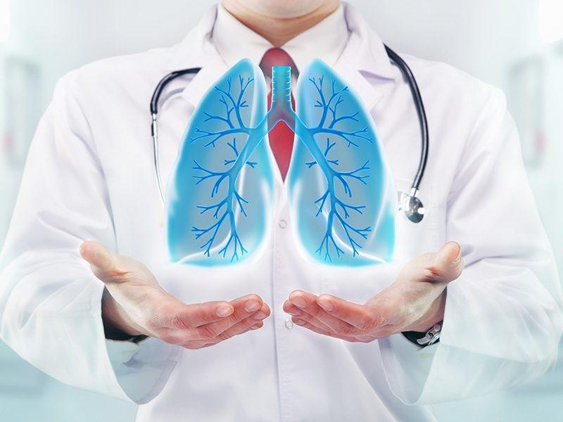 Заболеваемость COVID-19 снижается