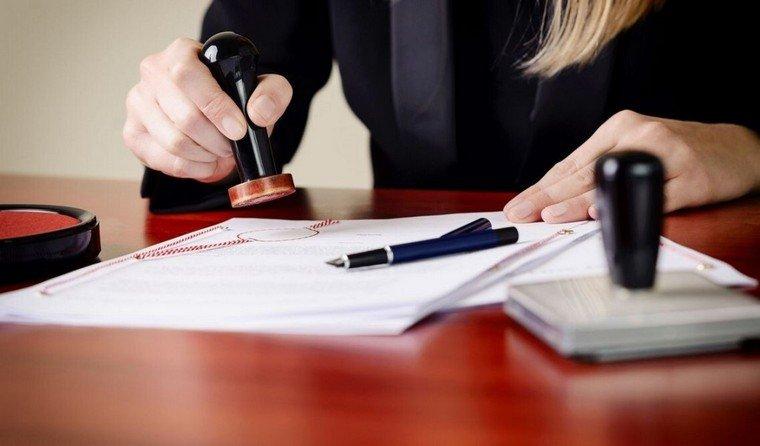 Нотариусы 2 июля бесплатно проконсультируют граждан по вопросам, связанным с совершением нотариальных действий