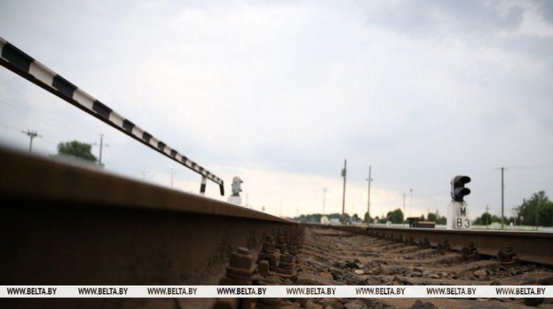 На участке Гродно – Лида отменяют некоторые поезда региональных линий экономкласса