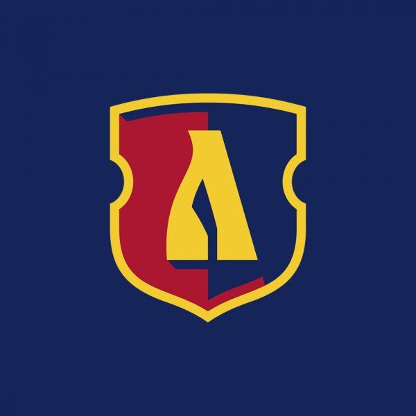 Хоккейный клуб «Лида» проведет сегодня первый матч турнира памяти Александра Дубко